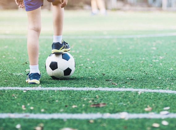 sports-ABC English School
