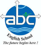 Annasaheb Balasaheb Chakote English School